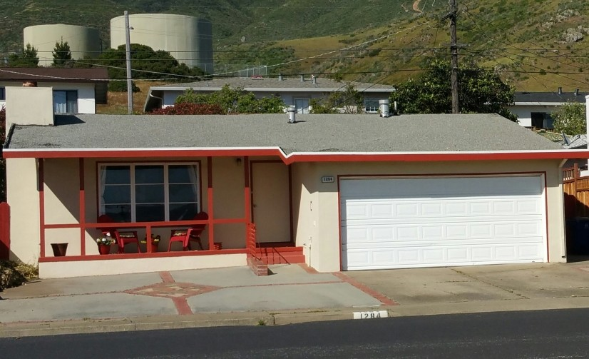 image 10 furnished 3 bedroom House for rent in South San Francisco, San Mateo (Peninsula)