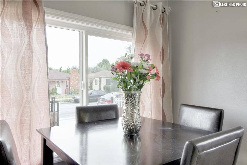 image 18 furnished 3 bedroom House for rent in Lawndale, South Bay