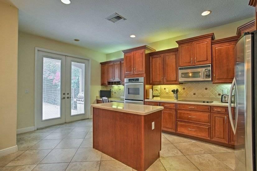 image 8 furnished 5 bedroom Apartment for rent in Jupiter, Ft Lauderdale Area