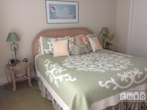 image 11 furnished 2 bedroom Townhouse for rent in Marina District, San Francisco