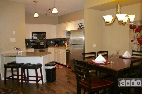image 8 furnished 2 bedroom Townhouse for rent in Fort Collins, Larimer (Fort Collins)