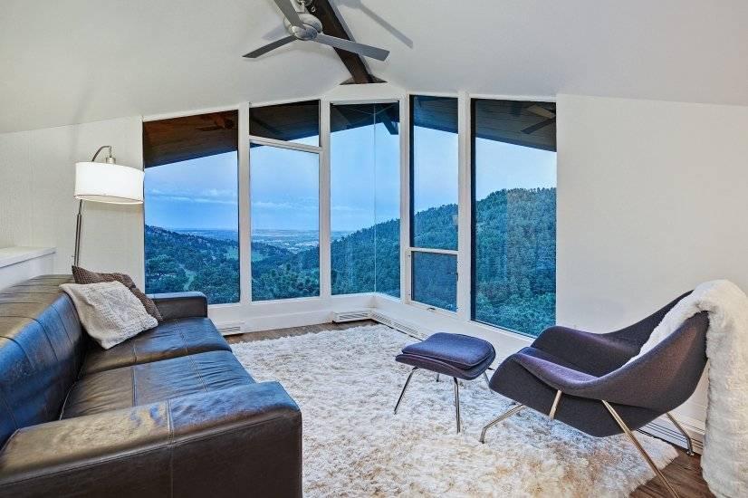 image 5 furnished 3 bedroom House for rent in Seven Hills, Aurora