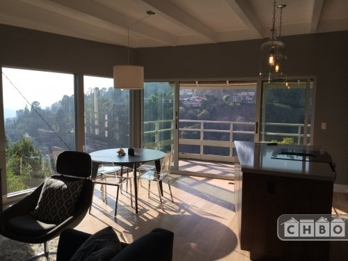 image 9 furnished 3 bedroom House for rent in West Hollywood, Metro Los Angeles