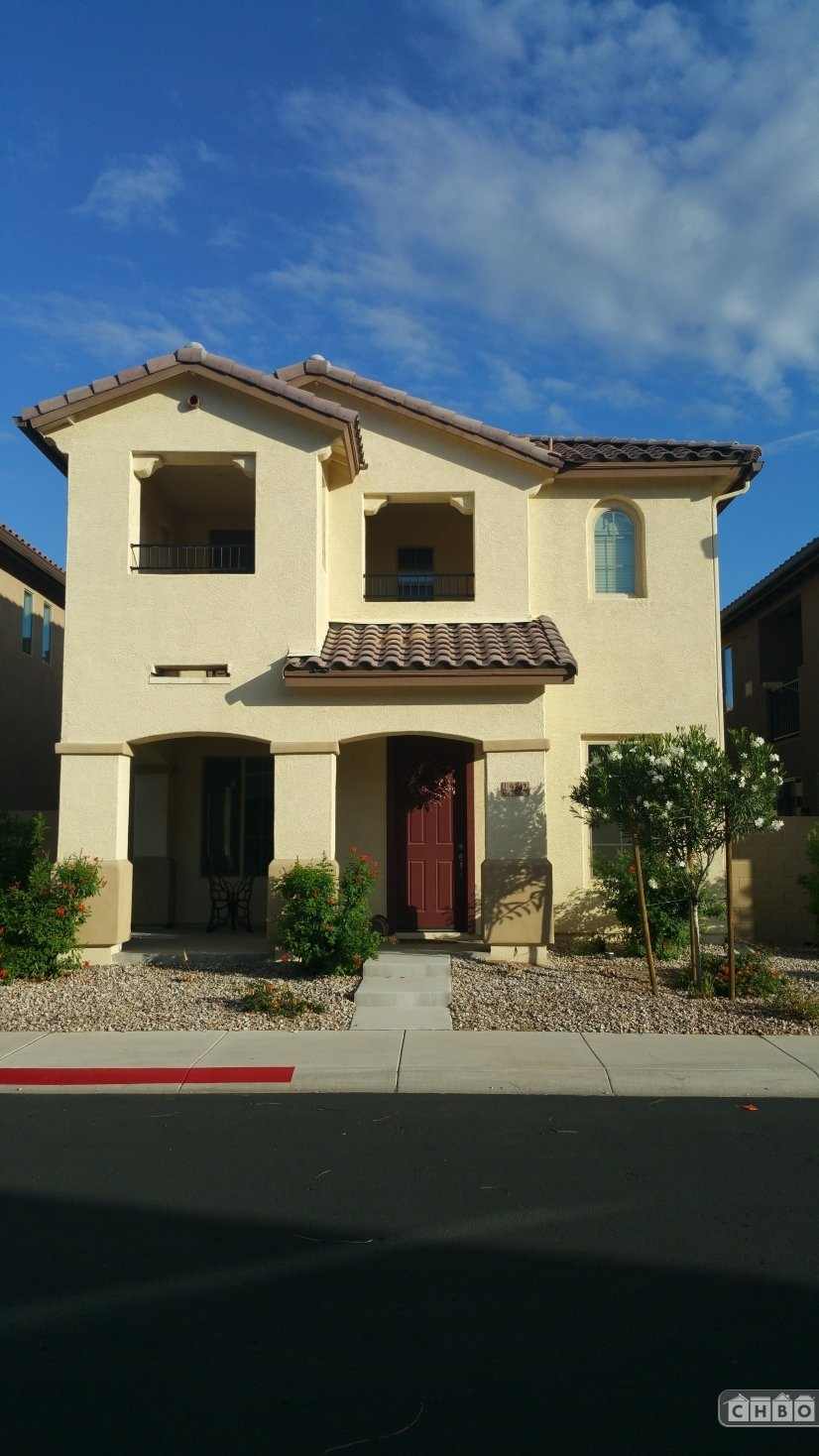 image 2 furnished 3 bedroom House for rent in Peoria Area, Phoenix Area