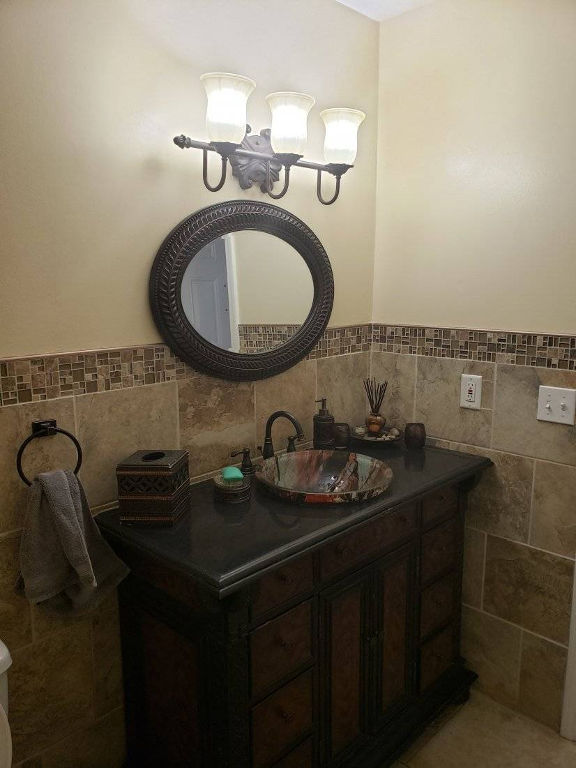 image 6 furnished 3 bedroom Townhouse for rent in Other Oakland County, Detroit Area