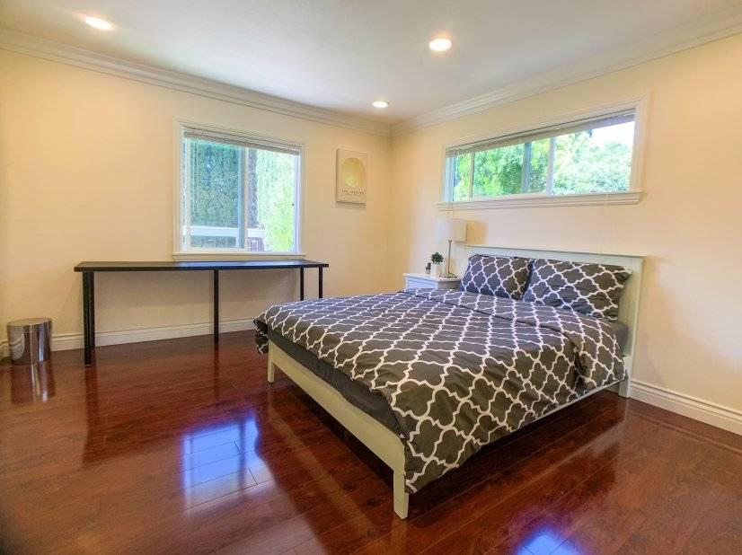 image 12 furnished 4 bedroom House for rent in Northridge, San Fernando Valley