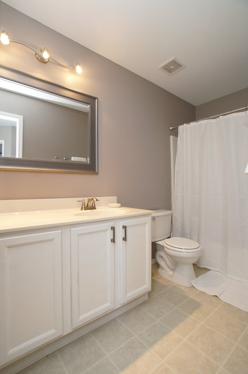 image 9 furnished 2 bedroom Townhouse for rent in Ofallon, St Louis Area