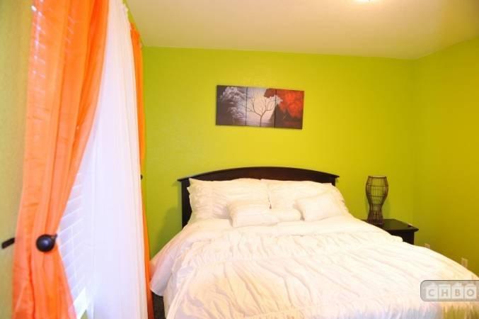 image 9 furnished 3 bedroom House for rent in Gateway, Denver Northeast