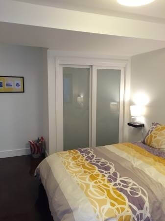 image 4 furnished 2 bedroom Apartment for rent in Haight-Ashbury, San Francisco