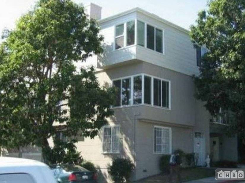 image 10 furnished 2 bedroom Apartment for rent in Richmond District, San Francisco