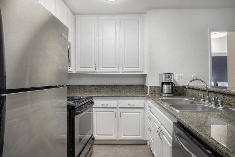 image 7 furnished 1 bedroom Apartment for rent in West Hollywood, Metro Los Angeles