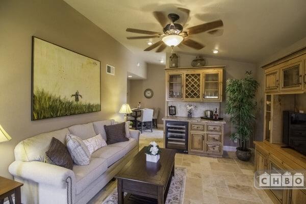 image 2 furnished 2 bedroom Townhouse for rent in Santa Maria, Ventura - Santa Barbara