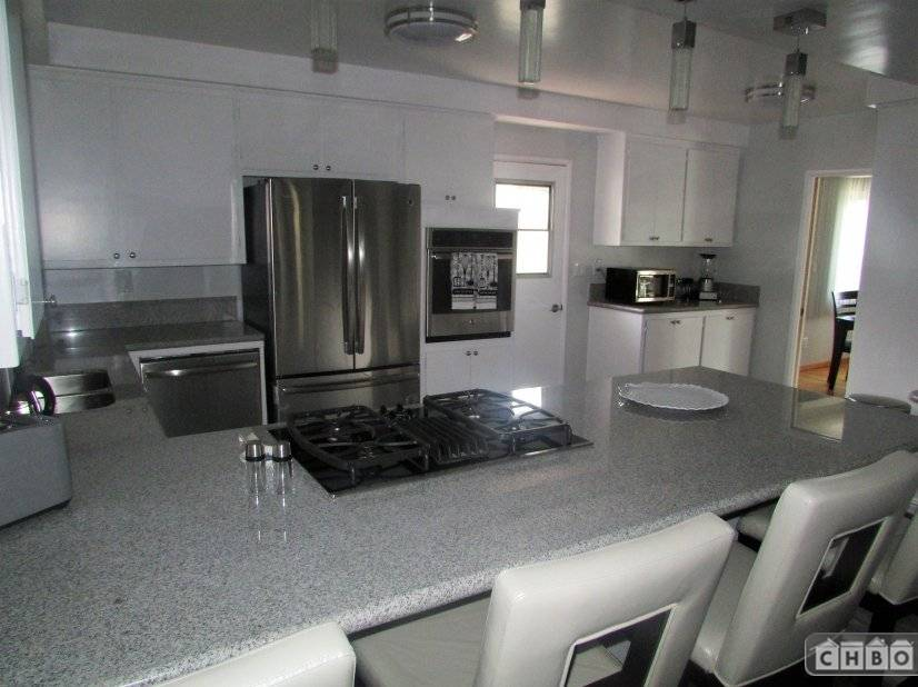 image 9 furnished 4 bedroom House for rent in San Pedro, South Bay