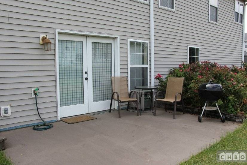 image 2 furnished Studio bedroom Apartment for rent in Belleville, St Clair County