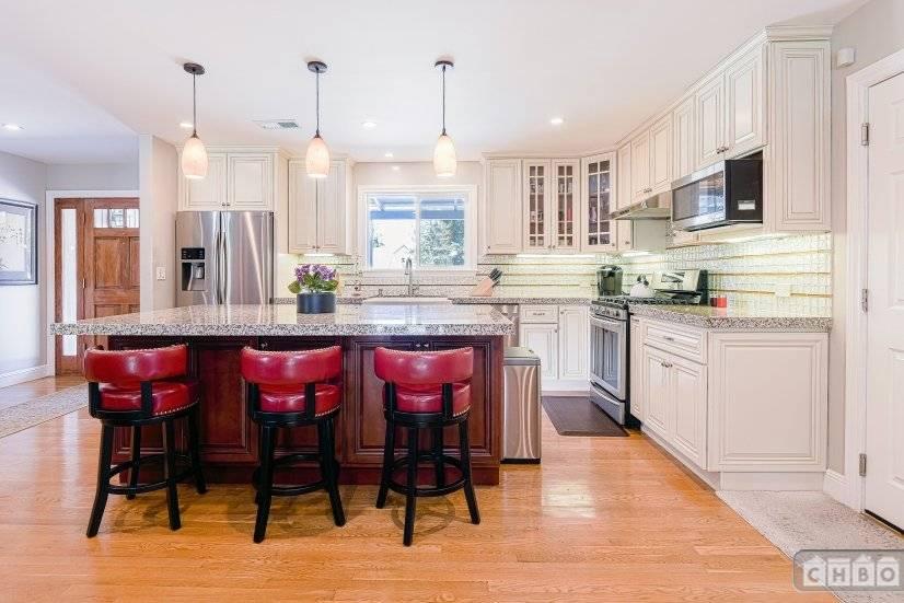 image 3 furnished 3 bedroom House for rent in Alum Rock, San Jose