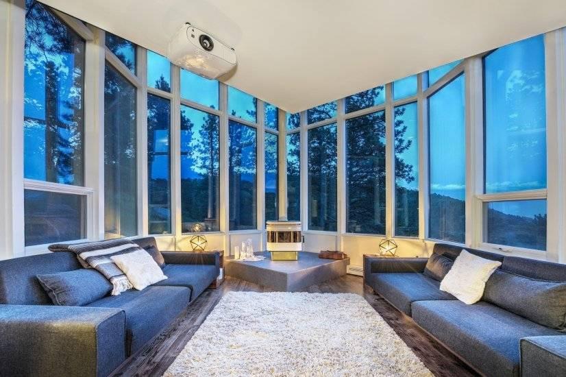 image 9 furnished 3 bedroom House for rent in Seven Hills, Aurora