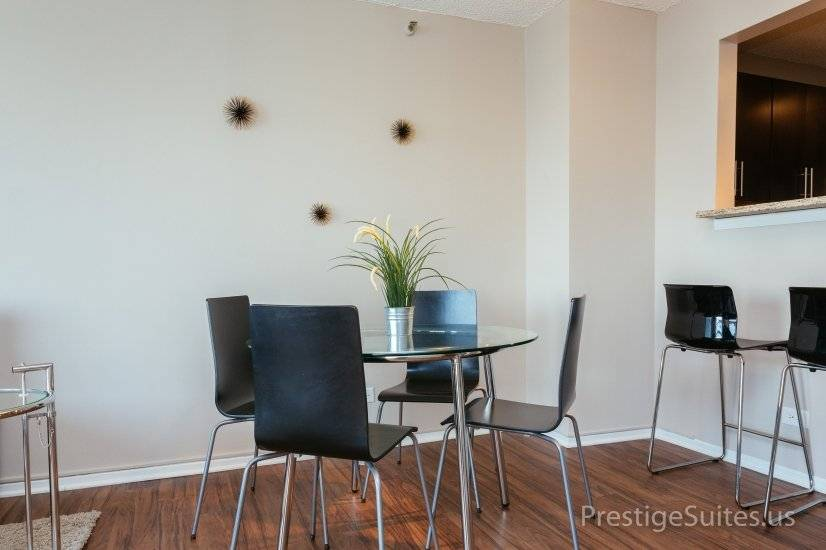 image 7 furnished 2 bedroom Apartment for rent in Loop, Downtown