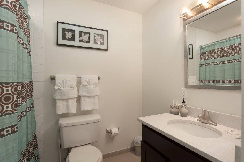 image 12 furnished 2 bedroom Apartment for rent in Midtown, Fulton County