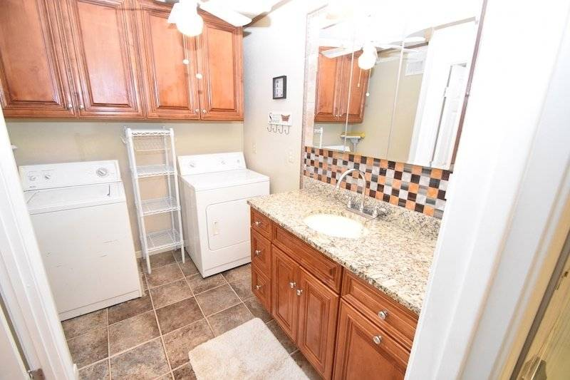 image 6 furnished 1 bedroom Townhouse for rent in Sandy Springs, Fulton County