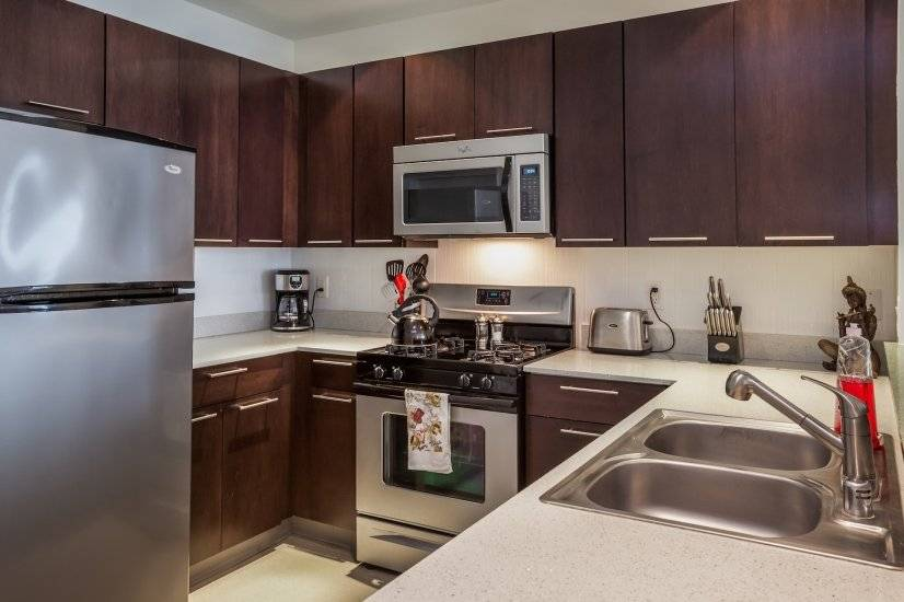 image 7 furnished 2 bedroom Apartment for rent in Downtown, Metro Los Angeles
