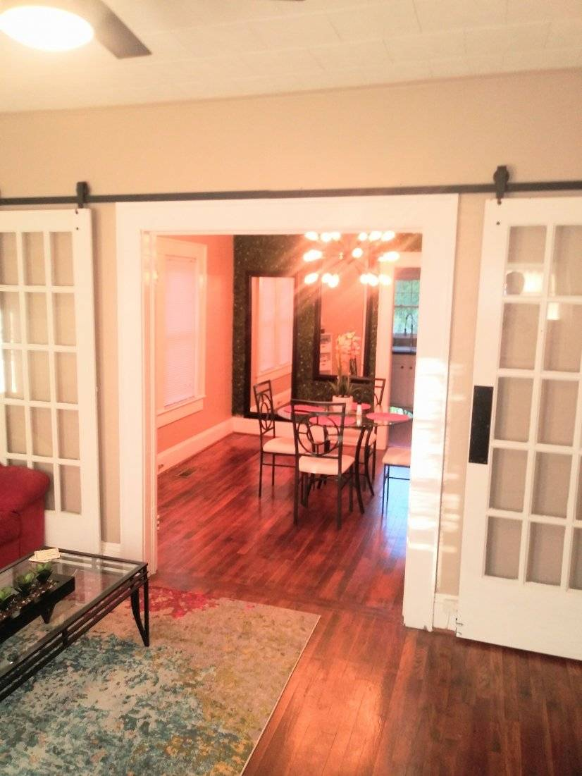 image 6 furnished 2 bedroom House for rent in Stone Mountain, DeKalb County