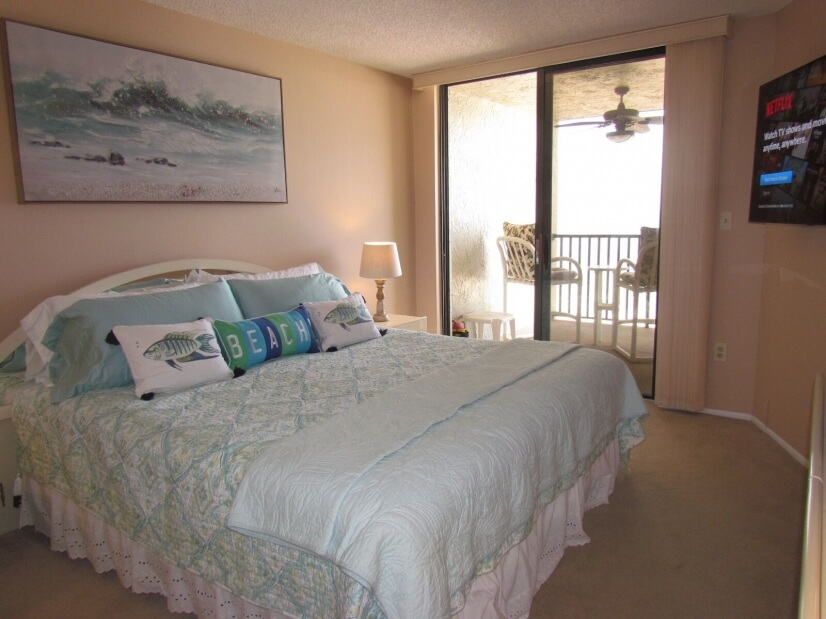 image 9 furnished 1 bedroom Townhouse for rent in Clearwater, Pinellas (St. Petersburg)