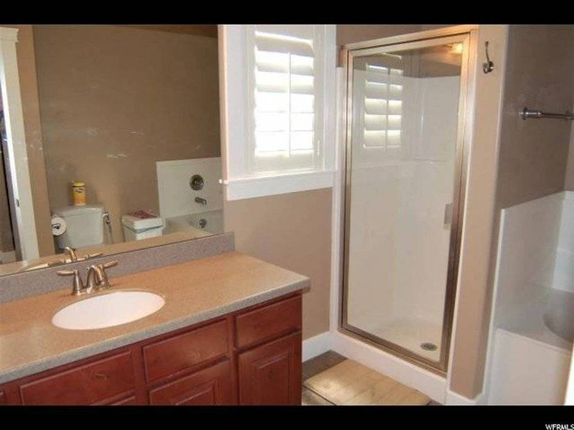 image 6 furnished 3 bedroom Townhouse for rent in Taylorsville, Salt Lake County