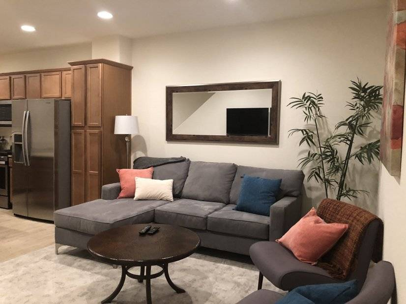 image 3 furnished 2 bedroom Townhouse for rent in RENO, Reno-Tahoe Territory