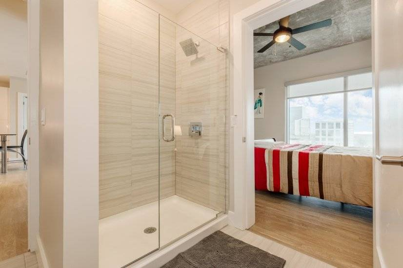 image 18 furnished 2 bedroom Apartment for rent in Capitol Hill, DC Metro