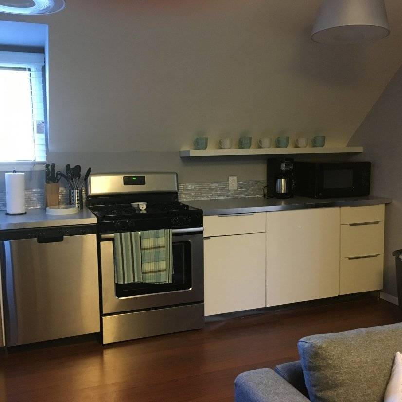 image 1 furnished 2 bedroom Apartment for rent in San Mateo, San Mateo (Peninsula)