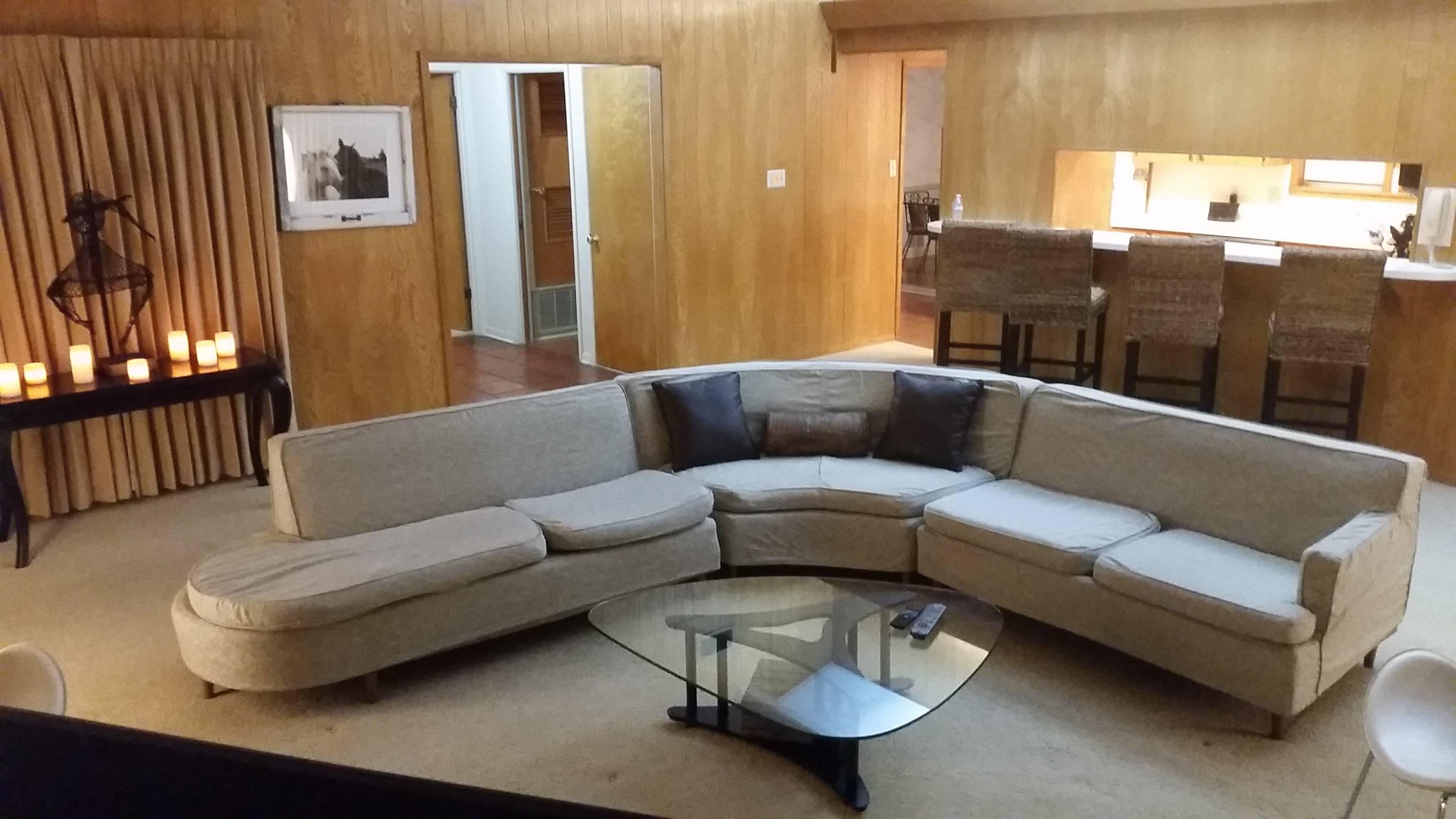 $4500 4 Great Hills Central Austin, Austin