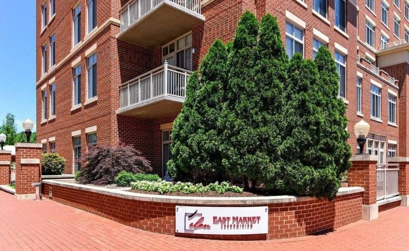 image 1 furnished 2 bedroom Townhouse for rent in Fairfax, DC Metro