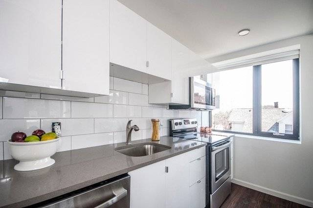 Sunset Lofts Unit 506