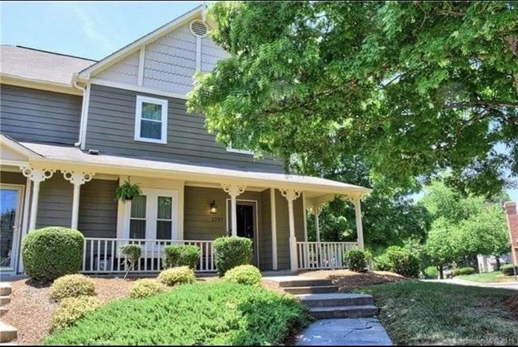 $2650 3 Pineville Mecklenburg County, Charlotte Region