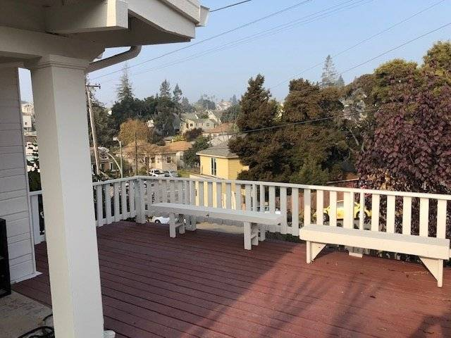 $4000 room for rent Oakland Suburbs East Alameda County, East Bay