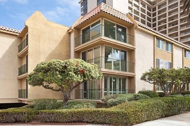 $4995 2 La Jolla Northern San Diego, San Diego