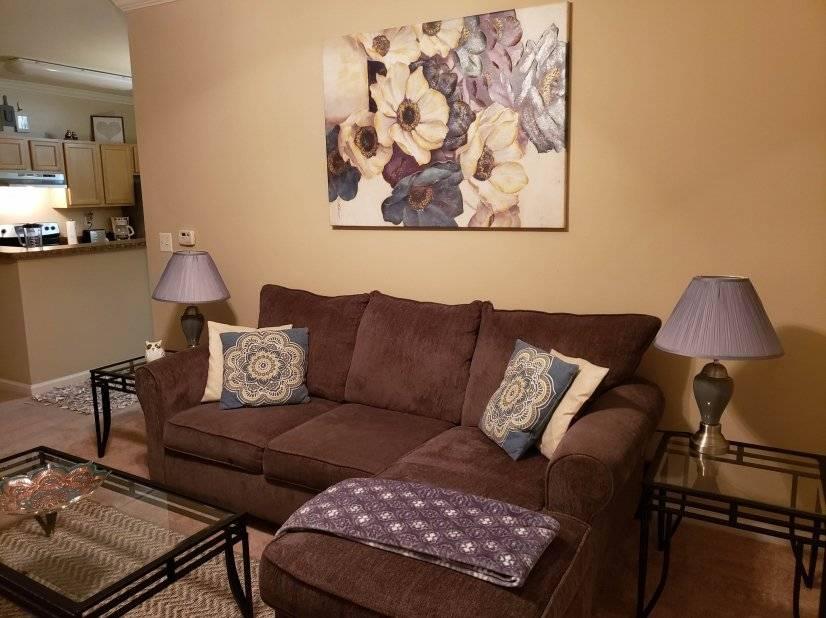image 1 furnished 2 bedroom Apartment for rent in Nashville East, Nashville Area