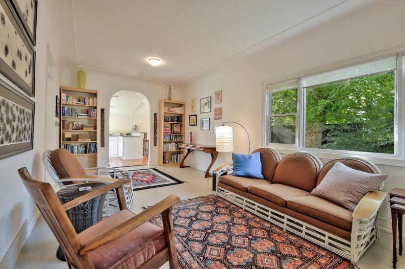 image 8 furnished 2 bedroom House for rent in Boulder, Boulder County