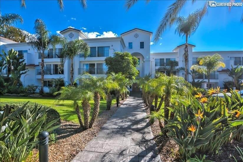 $4500 1 Carlsbad Northern San Diego, San Diego