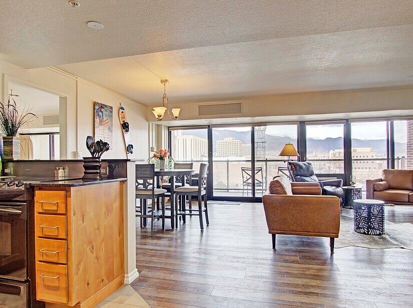 $2700 1 Divine Redeemer Colorado Springs, South Central Colorado