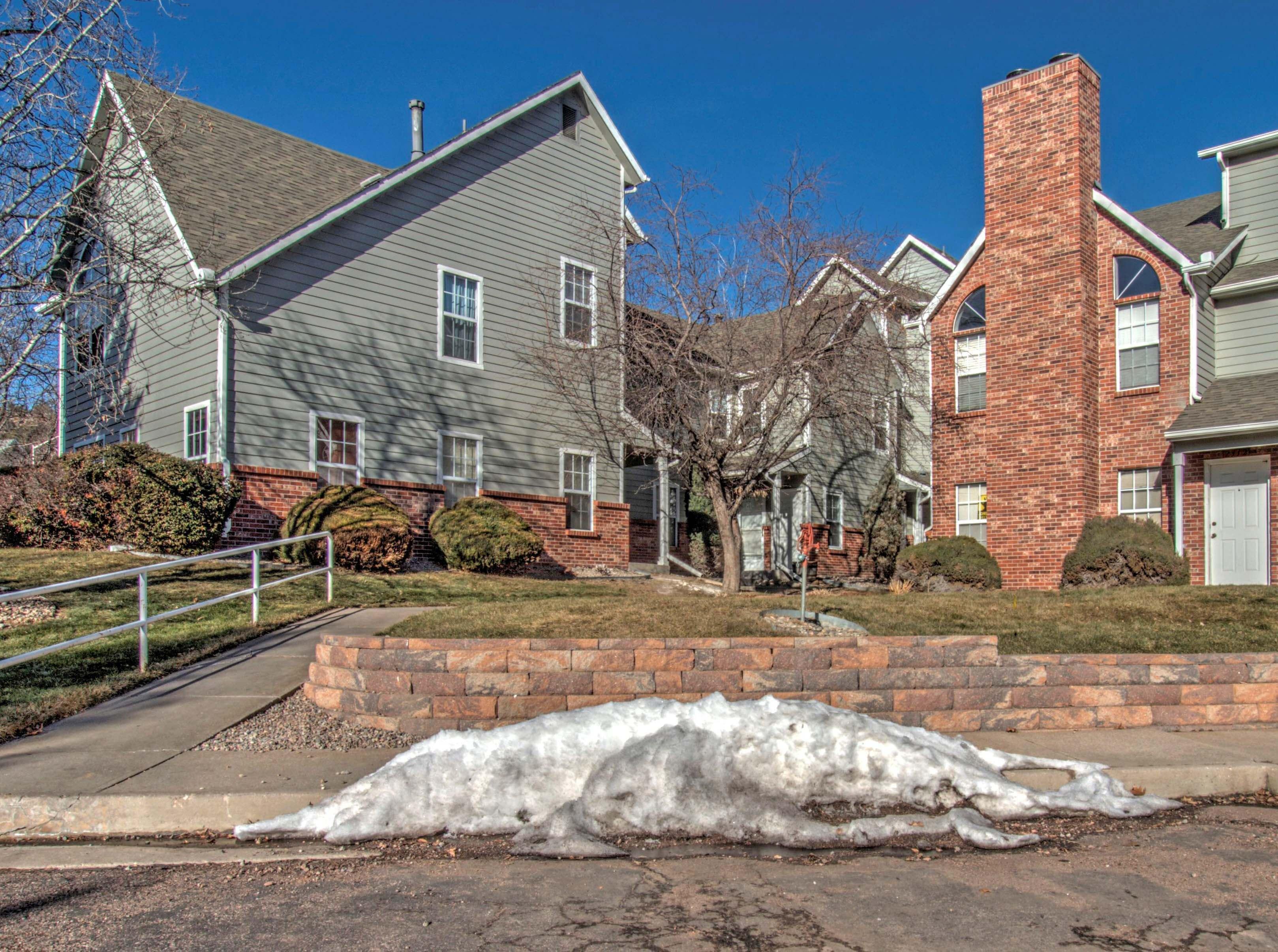 $2400 1 Norwood Colorado Springs, South Central Colorado