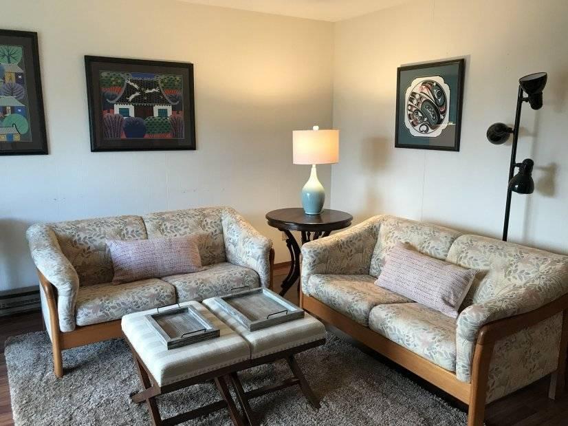 2 bedroom Oak Harbor