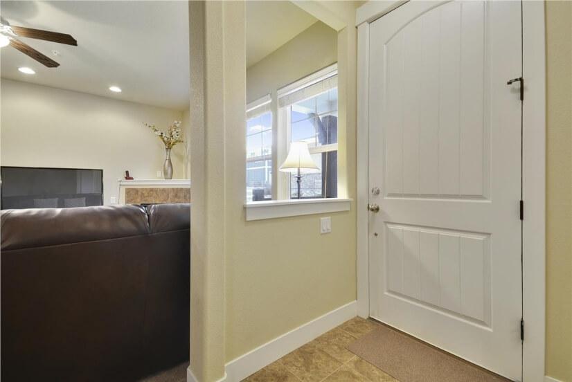 image 2 furnished 3 bedroom Townhouse for rent in Fort Collins, Larimer (Fort Collins)