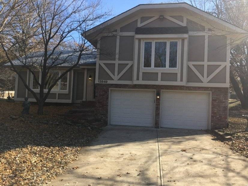 $3200 3 Overland Park, Kansas City Area KS