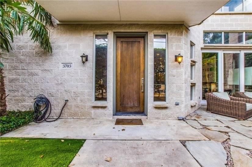 $5500 2 North Park Dallas, Dallas-Ft Worth