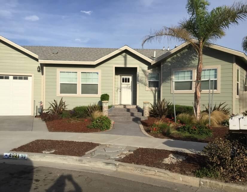 image 1 furnished 3 bedroom House for rent in Oxnard, Ventura - Santa Barbara