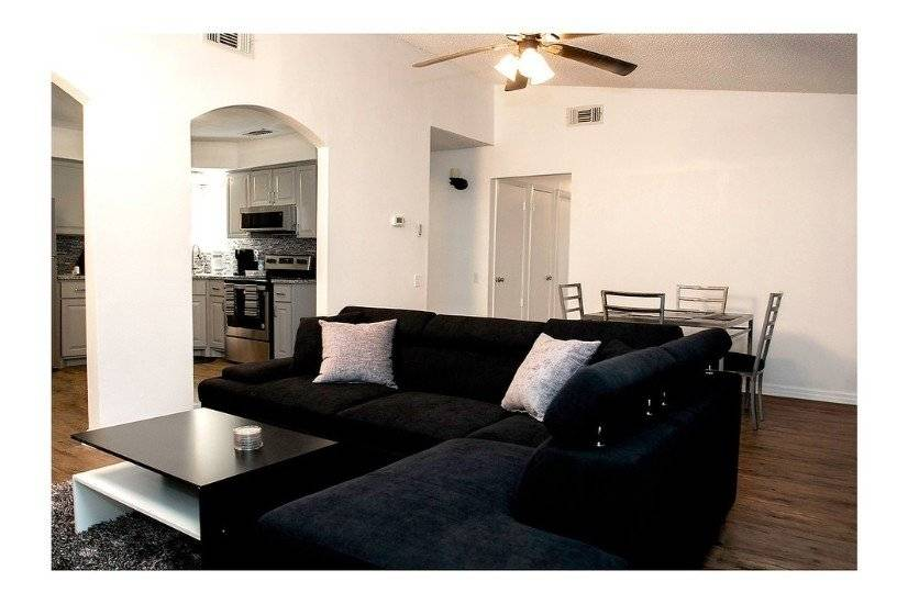 $3500 3 Arlington Tarrant County, Dallas-Ft Worth