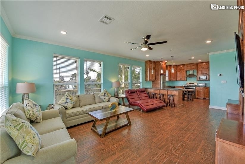 $4000 4 Lake Jackson Gulf Coast, Other Texas