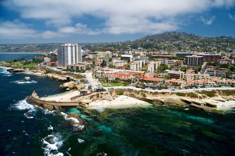 $2800 1 La Jolla Northern San Diego, San Diego