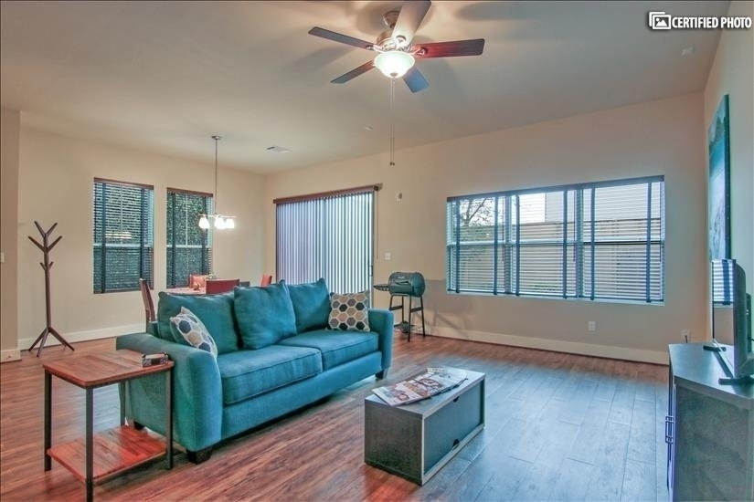 $2600 2 Memorial West Houston, Houston